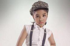 Penyanyi Rap Silento Terpincut Bakat Bocah Ajaib dari Indonesia