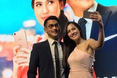 Vivo V5 Plus Resmi Dijual di Indonesia, Harganya?