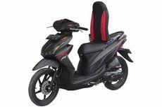 Ide Sandaran Motor, Penemunya dari Indonesia