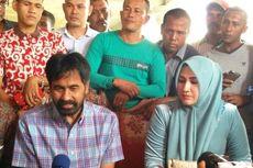 Duga Ada Kecurangan di Pilgub Aceh, Eks Panglima GAM Gugat KIP ke MK