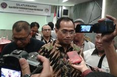 INSA: Bisnis Perkapalan di Makassar Melambat