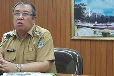 Dua Kantor Lurah Terbakar, Wali Kota Kendari Kumpulkan Camat dan Lurah