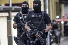 Malaysia Perketat Pengamanan Jenazah Kim Jong Nam