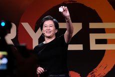 Antisipasi AMD Ryzen, Intel Mulai Pangkas Harga