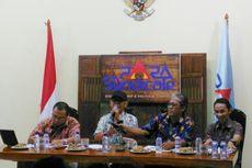 Divestasi Saham Freeport Jadi Momentum Angkat Kemakmuran Papua