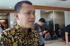 Soal Hak Angket E-KTP, Sekjen PKB Usul Fahri Hamzah Minta Pendapat Fraksi