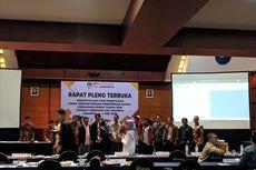 Jimly Asshiddiqie hingga Fahira Idris, Ini 4 Perwakilan Jakarta di DPD