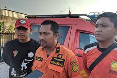 Sesosok Jenazah Ditemukan di Pelabuhan Sunda Kelapa, Diduga Korban Tenggelam di Ancol