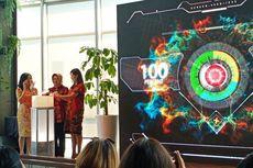 Kini Ada Aplikasi Mak Comblang Pengusaha Perempuan dengan Mentor Bisnis