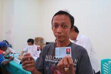 Setelah Lebaran, 7.400 Pendatang Baru Menetap di Jakarta Utara