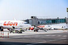 Hari Pertama Pengalihan Penerbangan, Bandara Kertajati Layani 3.780 Penumpang