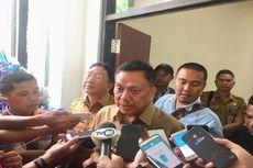 Kamis, Jokowi Diagendakan Kunjungi Sulawesi Utara, Ini yang Akan Dibahas