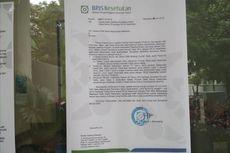 Mulai 1 Juli, BPJS Kesehatan Putus Kontrak dengan RSK Mata Masyarakat Makassar