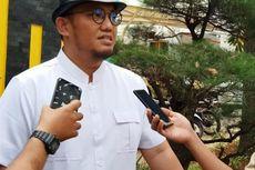 Dahnil Anzar: Pertemuan Prabowo dan Jokowi Akan Terwujud Dalam Waktu Dekat