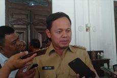 Bima Arya Sampaikan Kelemahan Sistem Zonasi PPDB ke Rapat Pimpinan Kepala Daerah Se-Indonesia