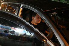 Cerita Sopir Taksi Online Saat Penumpang Wanita Melahirkan di Mobilnya, dari Suara Rintihan hingga Tangis Bayi
