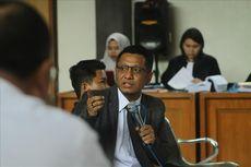 Bawaslu Bingung 16.525 Surat Suara Dimusnahkan KPU Palembang