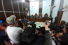 Polda Metro Tak Hadir, Sidang Praperadilan Kivlan Zen Diundur 22 Juli