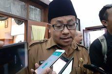Wali Kota Malang Akui Tertinggal Terkait Penerapan