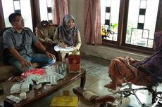 Chikungunya Merebak di Bogor, 80 Orang Terjangkit