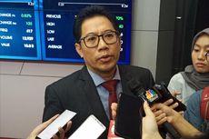 Potensi Default, Kawasan Industri Jababeka Kena Suspend BEI