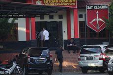 Pagi Ini, 6 Orang yang Diamankan KPK Akan Diterbangkan ke Jakarta