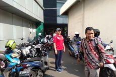 Polisi Gelar Razia Narkoba di Universitas Muhammadiyah Prof Dr Hamka
