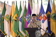 Kumpulkan Kepala Daerah, Ini Kata Ridwan Kamil soal Janji Kampanye