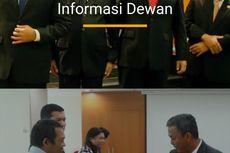 Ingin Sampaikan Aspirasi untuk DPRD DKI, Sampaikan lewat Aplikasi SIAP Dewan