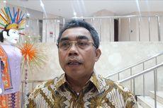Pansus Pemilihan Wagub DKI Minta PSI Jangan Buat Gaduh Tuduh Ada Politik Uang