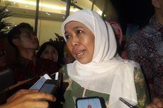 Gubernur Khofifah Sebut Pidato Jokowi Bangun Optimisme Bangsa