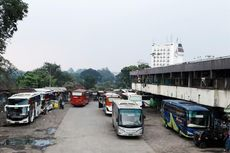 Mimpi Bogor Punya LRT Segera Terwujud