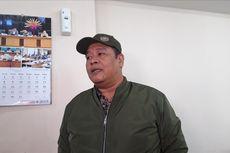 Pansus Wagub DKI: PSI Jangan Gurui KPK, Seakan Paling Peduli Urusan Antikorupsi