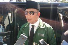 Ridwan Kamil Pastikan TKW Majalengka yang 19 Tahun Ditahan Bebas dari Hukuman Mati