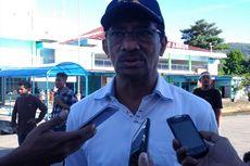 Kasus Penumpang Lompat dari KM Tidar, Ini Tanggapan Dishub Maluku