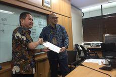 PP-Wika Diberi Waktu Dua Bulan Bentuk Badan Usaha Tol Semarang-Demak