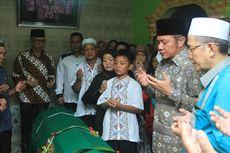 Korban Tewas Orientasi SMA Taruna Palembang Jadi 2 Orang, Gubernur Bentuk Tim Investigasi