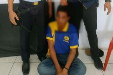 Polisi Telusuri Keberadaan Pelaku Penipuan, Lokasinya Ternyata di dalam Lapas