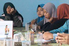 Miris,19 Siswa SMK Ini Gagal Kuliah karena Ditelantarkan Sekolah