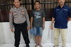 Polrestabes Surabaya Ungkap Prostitusi Online yang Libatkan Anak di Bawah Umur