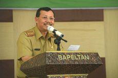 Jadi Tersangka Suap Perizinan Meikarta, Sekda Jabar Siap Bantu KPK