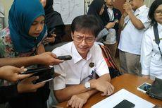 Kementerian ESDM: PLN Harus Tanggung Jawab, Tak Cukup Minta Maaf