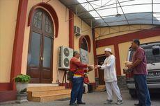 Saling Berbagi Daging Kurban untuk Warga Non-Muslim di Kaliwungu, Jombang