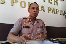 Briptu Heidar, Polisi yang Gugur di Puncak Papua Diduga Disandera KKB Lekagak Talenggen