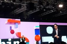 Integrasi dan Inovasi Jadi Kunci Perusahaan Berumur Panjang