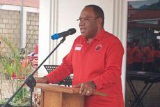PDI Perjuangan Papua Imbau Warga Tidak Terpancing Kerusuhan di Manokwari