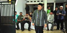 Jawa Barat Tambah 1.500 Ton Beras untuk 2017