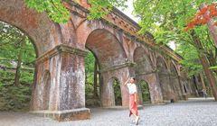 "Nanzenji, Kuil Cantik nan ""Instagenic"" di Kyoto"