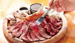 5 Restoran Yakiniku Baru di Tokai Jepang yang Wajib Dicoba