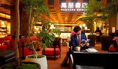 Toko Buku di Osaka Ini Selalu Ramai Pengunjung, Apa Istimewanya?